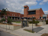 Chiesa Santi Apostolo.   - Riposto (8042 clic)