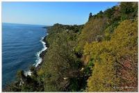 Parco Naturale La Timpa Acireale (1227 clic)