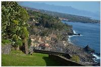 Parco Naturale La Timpa Acireale (1333 clic)