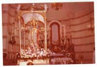 Festa Madonna anni '80  - Cannizzaro (5269 clic)