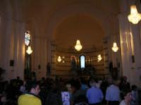 Festa Agosto 2005  - Cannizzaro (3098 clic)