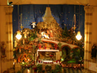 Natale 2006  - Cannizzaro (3424 clic)