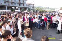 La Madonna di Fatima a Cannizzaro  - Cannizzaro (3209 clic)