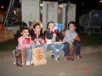 Bambinni Mottesi ospiti alla festa di Halloween (Sigonella)   - Sigonella (7614 clic)