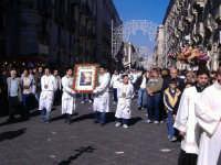 festa di sant'agata  - Catania (1775 clic)