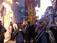 festa di sant'agata  - Catania (1940 clic)