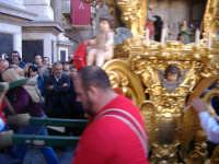 festa di sant'agata  - Catania (1889 clic)