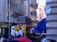 festa di sant'agata  - Catania (1856 clic)