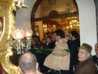 festa di sant'agata  - Catania (1566 clic)