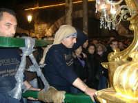 festa di sant'agata  - Catania (1764 clic)