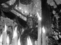 festa di sant'agata  - Catania (2035 clic)