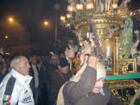 festa di sant'agata  - Catania (1946 clic)