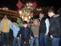 festa di sant'agata  - Catania (2176 clic)
