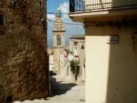 Discesa San Vito patrono della città. cutronemario@hotmail.com   - Chiaramonte gulfi (3622 clic)