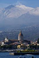 sfondo Etna  - Riposto (3475 clic)