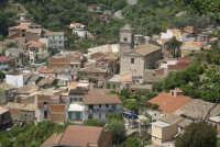 Allume  - Roccalumera (5743 clic)