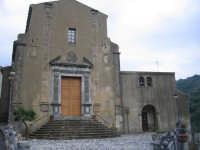 Chiesa Trinità  - Mandanici (5884 clic)