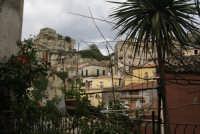Castiglione  - Castiglione di sicilia (2419 clic)