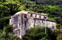 San Sebastiano  - Pagliara (4515 clic)