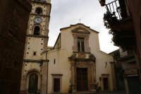 Duomo  - Mandanici (4762 clic)