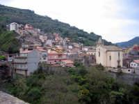 Panorama  - Mandanici (5292 clic)