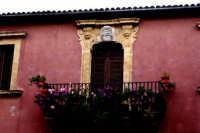 Palazzo Scuderi  - Mandanici (5042 clic)