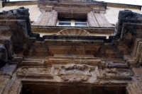 Duomo  - Mandanici (4785 clic)
