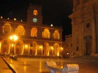 Marsala: centro storico  - Marsala (1964 clic)