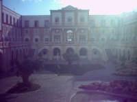 BAGLIO   - Marsala (1128 clic)