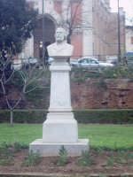 GARIBALDI PALERMO GIUSEPPE MIRAGLIA