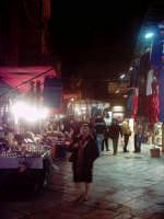 u mercatu MERCATINO DI VIA BANDIERA  - Palermo (11413 clic)