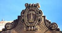 PALMOSA CIVITAS CASTRUM VETRANUM  - Castelvetrano (4251 clic)