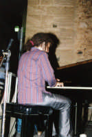enrico rava in concerto a castroreale messina  - Castroreale (2397 clic)