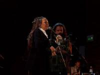 concerto di marcia maria al teatro annibale maria di francia  - Messina (1115 clic)
