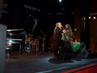 concerto di marcia maria al teatro annibale maria di francia  - Messina (1151 clic)