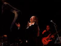 concerto di marcia maria al teatro annibale maria di francia  - Messina (1045 clic)