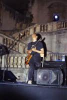 stanley jordan in concerto a messina  - Messina (1127 clic)