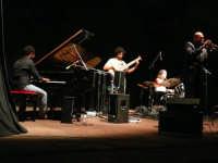 concerto di oracio el negro hernandez   - Messina (1023 clic)