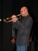 concerto di oracio el negro hernandez   - Messina (1024 clic)