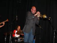 concerto di oracio el negro hernandez   - Messina (1006 clic)