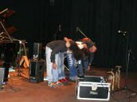 concerto di oracio el negro hernandez   - Messina (1016 clic)