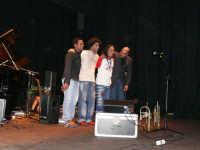 concerto di oracio el negro hernandez   - Messina (1138 clic)