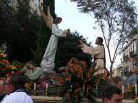 la processione delle barette  - Messina (6031 clic)