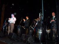 ray gelato in concerto a messina teatro annibale maria di francia  - Messina (2626 clic)