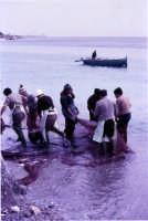 pescatori  - Messina (3099 clic)