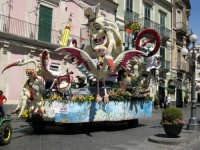 carnevale estivo acireale  - Acireale (1577 clic)