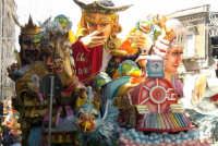 carnevale estivo acireale  - Acireale (1544 clic)