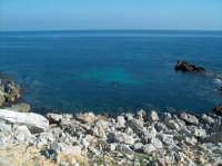 CAPO GALLO  - Palermo (2427 clic)