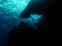 FONDALI DI LAMPEDUSA  - Lampedusa (2326 clic)