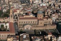 Cattedrale Palermo  RICCARDO CINGILLO